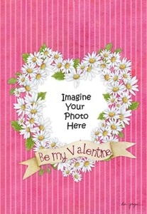 Be_My_Valentine_Deb_Grogana