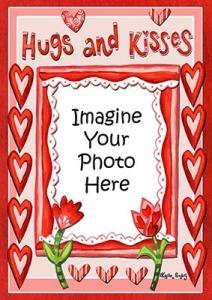 Hugs__Kisses-_Karen_Embry