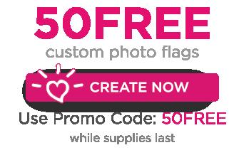 FREE50