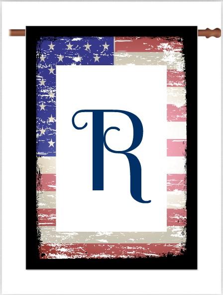 american-r