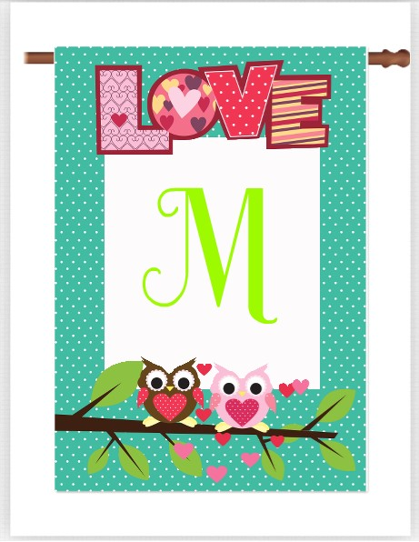 love-m