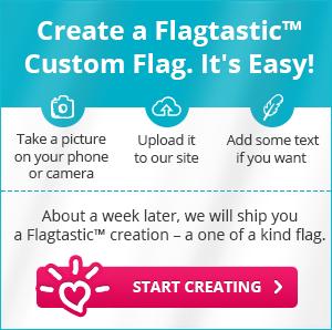 CreateCustomFlag