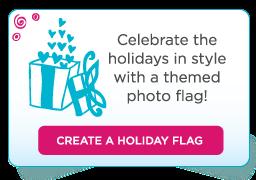 holiday-flag