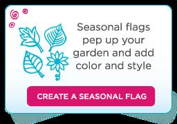 season-flag