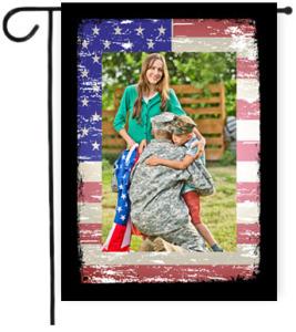 photo-flag-american