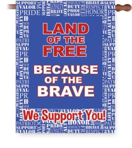 patriotic-quote-flag