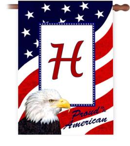 Proud American Eagle_used 11-20-2014 blog