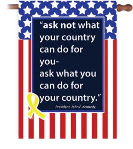 patriotic-flag-quote