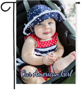 photo-flag-americangirl
